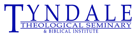 Tyndale Theological Seminary and Biblical Institute